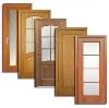 Двери, дверные блоки в Лукино