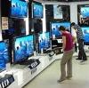 Магазины электроники в Лукино