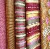 Магазины ткани в Лукино